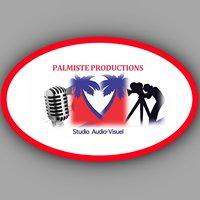 Palmiste Productions