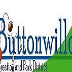 Buttonwillow Recreation and Park District