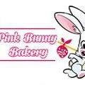 Pink Bunny Bakery