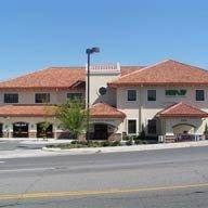 National Bank of Arkansas Mortgage Group
