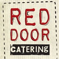 Red Door Catering