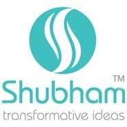 Shubham Inc