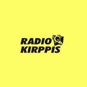 Radiokirppis Tampere