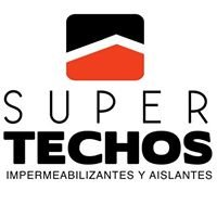 Super Techos