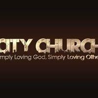 City Church of Jackson