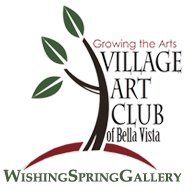 Wishing Spring Gallery