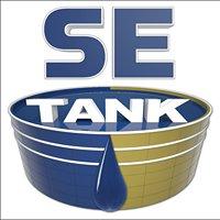 Southeastern Tank, Inc.