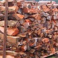 Chopper's Firewood