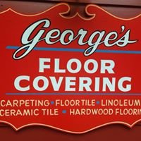George's Floor Covering