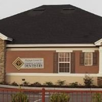 Alafaya Center for Cosmetic & Family Dentistry: Gary Michaelson, DMD