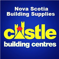 Nova Scotia Building Supplies