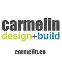 Carmelin Design and Build