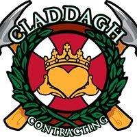 Claddagh Contracting llc