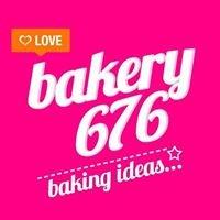Bakery 676