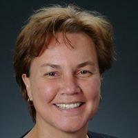 Lynn Saucier - Jamaica Plain and Greater Boston Realtor