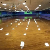 Skateland USA of Clemmons