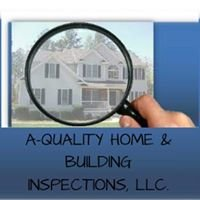 A-Quality Home & Building Inspections, LLC.