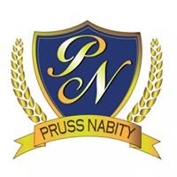 Pruss-Nabity Funeral Home