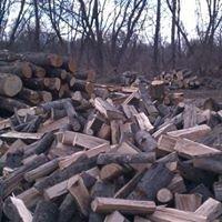 H.K. Firewood