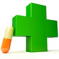 Pharmacie L'Altenative