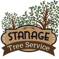 Stanage Tree Service Inc.