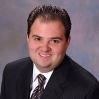 Mike Pacifico & The Pacifico Group, Re/Max One Realtors