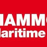 Mammoet Maritime