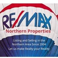 RE/MAX Northern Properties - Gardendale, Alabama