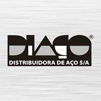 Diaco Distribuidora Aço
