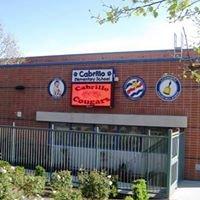 Cabrillo Elementary