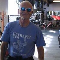 Ultrafit Gym & Fitness Center