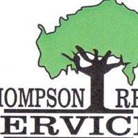 Thompson Tree Service