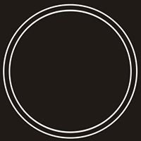 Black hole architect