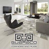 Guanaco Leather Canada