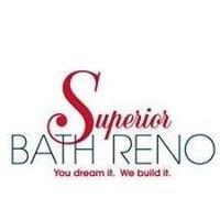 Superior Bath Reno