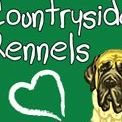 Countryside Kennels