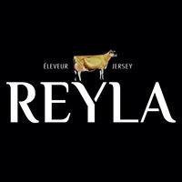 Ferme Reyla