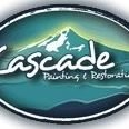 Cascade Painting and Restoration