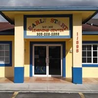 Early Start Learning Center Miami