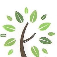 Wade Tree Service LLC