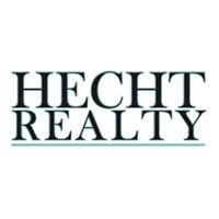 Hecht Realty