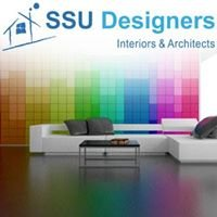 SSU Designers - Interiors & Architects