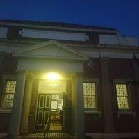 Ipswich Masonic Centre