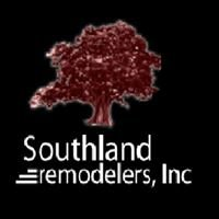 Southland Remodelers