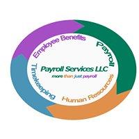 Payroll Services LLC