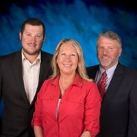 The Cunningham Real Estate Team