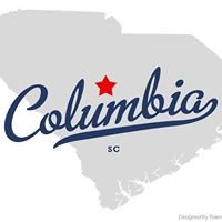 Columbia Homes And Lifestyle