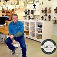 Master Craft Woodworks, Inc.