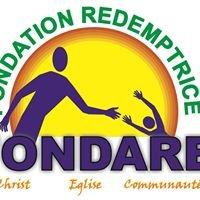 Fondation Redemptrice - Fondare