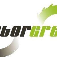 Motorgreen Lerma. Maquinaria forestal , huerta y jardineria. Motos, Quads.